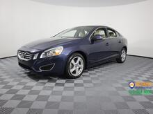 2013_Volvo_S60_T5 Premier - All Wheel Drive_ Feasterville PA