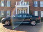 2013 Volvo S80 3.2L Platinum 1-OWNER BEAUTIFUL EXCELLENT CONDITION