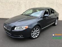 2013_Volvo_S80_T6 Premier Plus - All Wheel Drive_ Feasterville PA