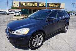 2013_Volvo_XC60_3.2L_ Dallas TX