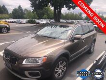 2013_Volvo_XC70_3.2 Premier Plus_ Portland OR