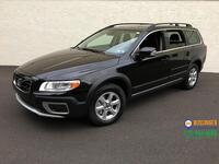 2013 Volvo XC70 3.2L Premier - All Wheel Drive