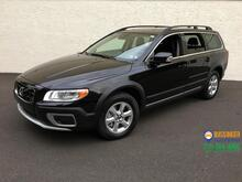 2013_Volvo_XC70_3.2L Premier - All Wheel Drive_ Feasterville PA