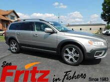 2013_Volvo_XC70_T6 Premier Plus_ Fishers IN