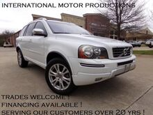 2013_Volvo_XC90 **0--Accidents**_Premier Plus*3rd Row*_ Carrollton TX