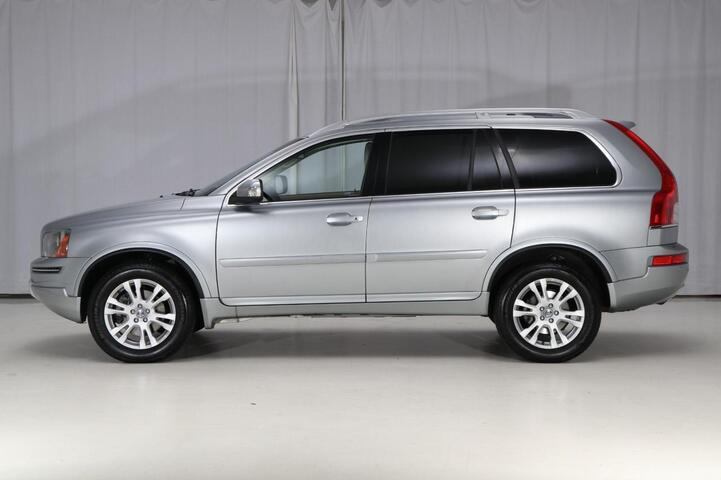2013 Volvo XC90 AWD  West Chester PA
