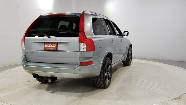 2013 Volvo XC90 AWD 4dr R-Design Jersey City NJ