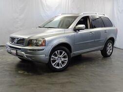 2013_Volvo_XC90_AWD_ Addison IL
