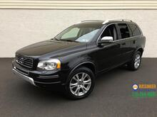 2013_Volvo_XC90_Platinum - All Wheel Drive w/ Navigation_ Feasterville PA