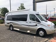2013 Winnebago Sprinter Era  Grand Junction CO