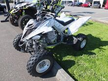 2013_Yamaha_YFM700R_Raptor_ Burlington WA