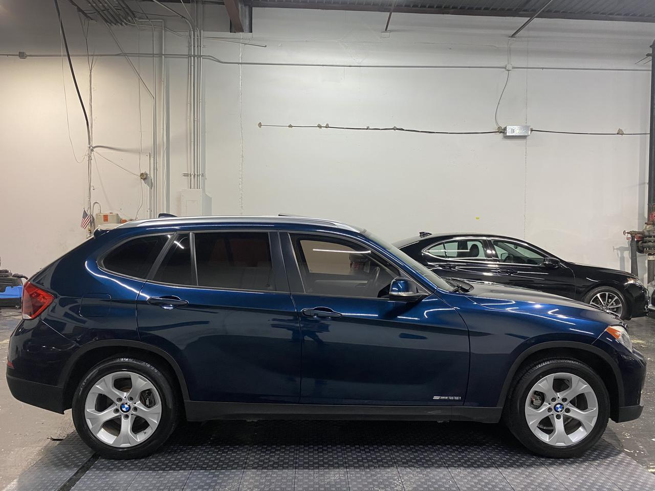 2013 bmw X1 28I SDRIVE 28i SDRIVE Dallas TX