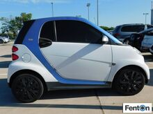2013_smart_Fortwo_Pure_ Ardmore OK