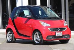 2013_smart_Fortwo_Pure_ California