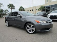 2014_Acura_ILX__ Fort Myers FL