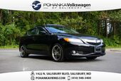 2014 Acura ILX 2.0L ** LEATHER & SUNROOF ** 35+ MPG **