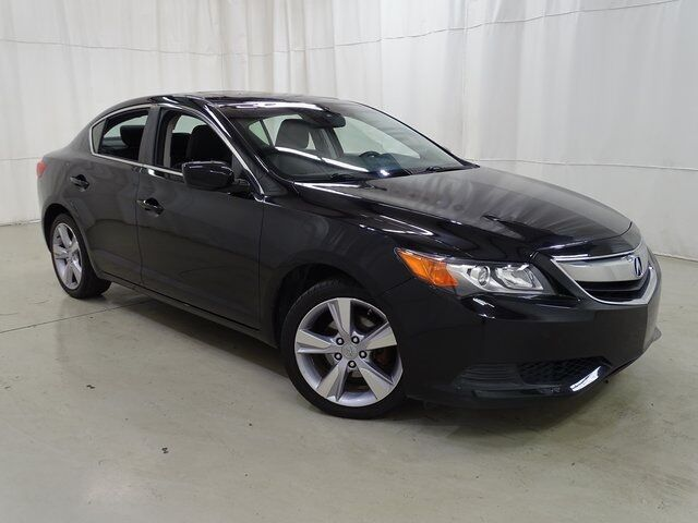 2014 Acura ILX 2.0L Raleigh NC