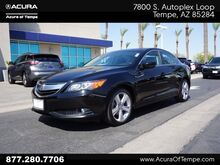 2014_Acura_ILX_5-Speed Automatic with Technology Package_ Tempe AZ