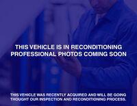 Acura MDX 3.5L 2014