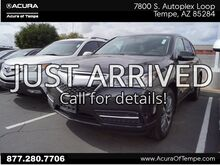 2014_Acura_MDX_SH-AWD with Technology Package_ Tempe AZ