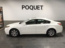 2014_Acura_TL__ Golden Valley MN