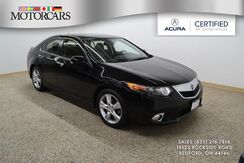 2014_Acura_TSX__ Bedford OH