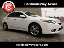 2014_Acura_TSX_5-Speed Automatic with Technology Package_ Las Vegas NV