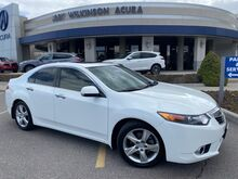 2014_Acura_TSX_Tech Pkg_ Salt Lake City UT