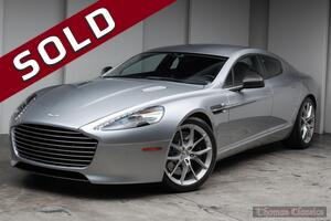 2014_Aston Martin_Rapide S_Rapide S_ Akron OH