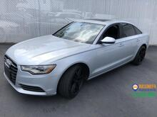 2014_Audi_A6_2.0T Premium Plus - All Wheel Drive_ Feasterville PA