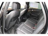 2014 Audi A6 2.0T Premium Plus Merriam KS