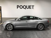 2014_Audi_A6_3.0T Premium Plus_ Golden Valley MN