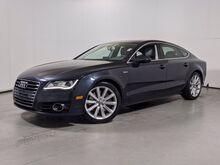 2014_Audi_A7_3.0 Premium Plus_ Cary NC