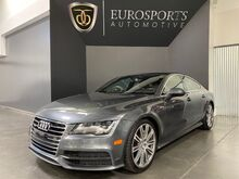 2014_Audi_A7_3.0 Prestige_ Salt Lake City UT