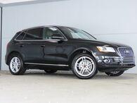 2014 Audi Q5 2.0T Premium Plus