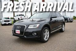 2014_Audi_Q5_Premium Plus_ Mission TX
