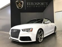 2014_Audi_RS 5__ Salt Lake City UT