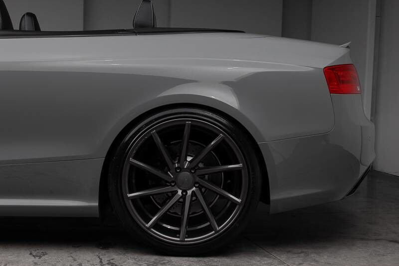 2014 Audi RS 5 Cabriolet Akron OH