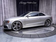 Audi RS 5 Coupe 2014