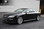 2014 Audi RS5 Quattro  Willow Grove PA