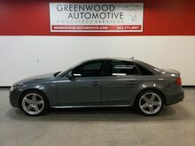 2014_Audi_S4_3.0T Prestige_ Greenwood Village CO