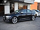 2014 Audi S6 Prestige Willow Grove PA