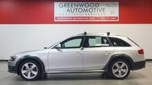 2014_Audi_allroad_Premium_ Greenwood Village CO