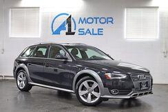 2014_Audi_allroad_Premium Plus AWD_ Schaumburg IL