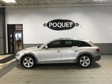 2014_Audi_allroad_Premium Plus_ Golden Valley MN