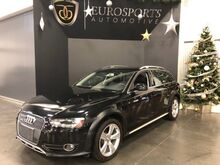 2014_Audi_allroad_Premium Plus_ Salt Lake City UT