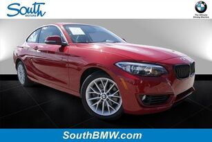 2014_BMW_2 Series_228i_ Miami FL
