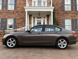 2014_BMW_3 Series_320i 1 OWNER IMMACULATE CONDITION MUST C & DRIVE_ Arlington TX