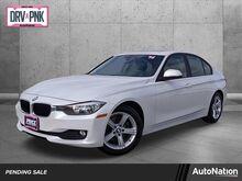2014_BMW_3 Series_320i_ Buena Park CA