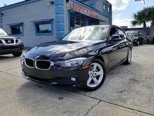 2014_BMW_3 Series_320i_ Jacksonville FL